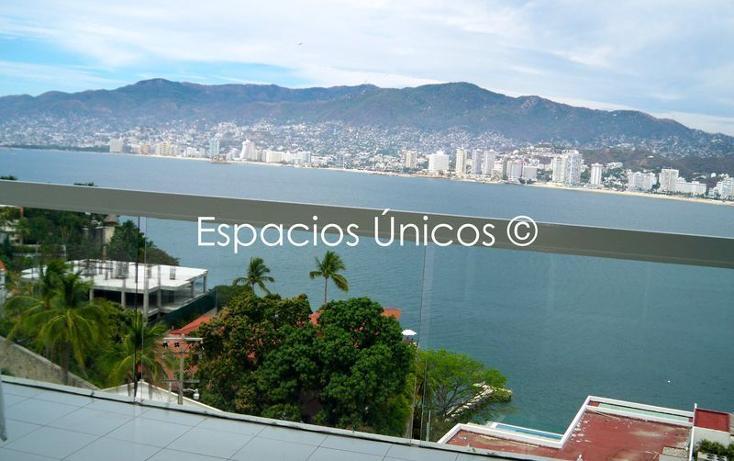 Foto de departamento en renta en  , playa guitarrón, acapulco de juárez, guerrero, 1481465 No. 31