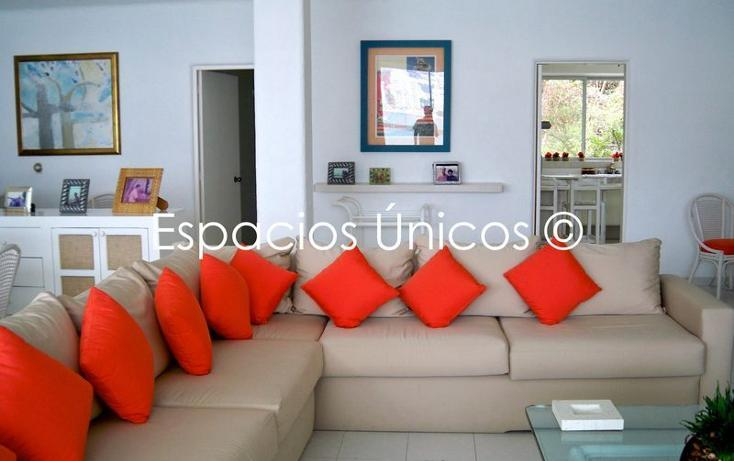Foto de departamento en renta en  , playa guitarrón, acapulco de juárez, guerrero, 1481465 No. 33