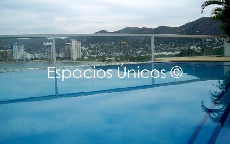 Foto de departamento en renta en  , playa guitarrón, acapulco de juárez, guerrero, 1481465 No. 38