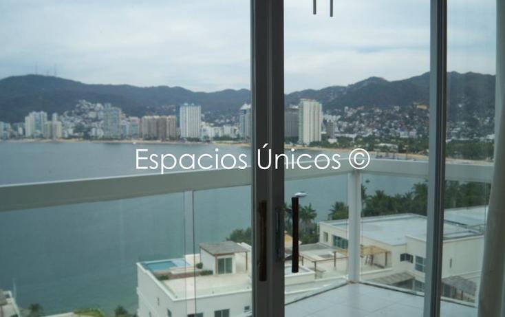 Foto de departamento en renta en  , playa guitarrón, acapulco de juárez, guerrero, 1481467 No. 07