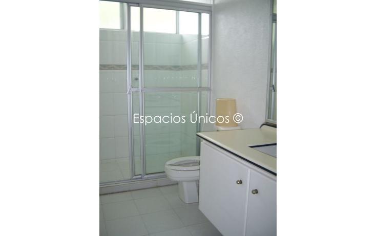 Foto de departamento en renta en  , playa guitarrón, acapulco de juárez, guerrero, 1481467 No. 11