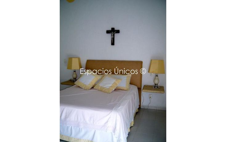 Foto de departamento en renta en  , playa guitarrón, acapulco de juárez, guerrero, 1481467 No. 26