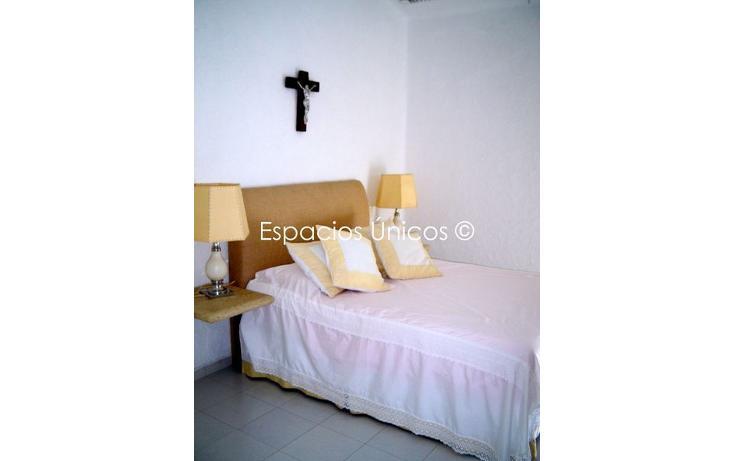 Foto de departamento en renta en  , playa guitarrón, acapulco de juárez, guerrero, 1481467 No. 27