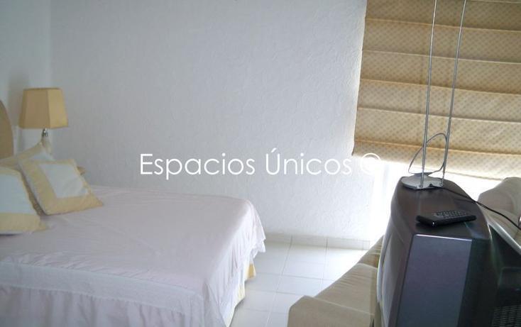 Foto de departamento en renta en  , playa guitarrón, acapulco de juárez, guerrero, 1481467 No. 36