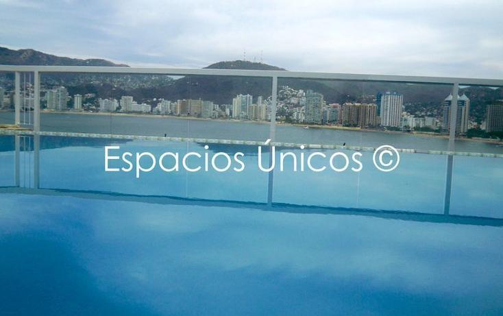 Foto de departamento en renta en  , playa guitarrón, acapulco de juárez, guerrero, 1481467 No. 39