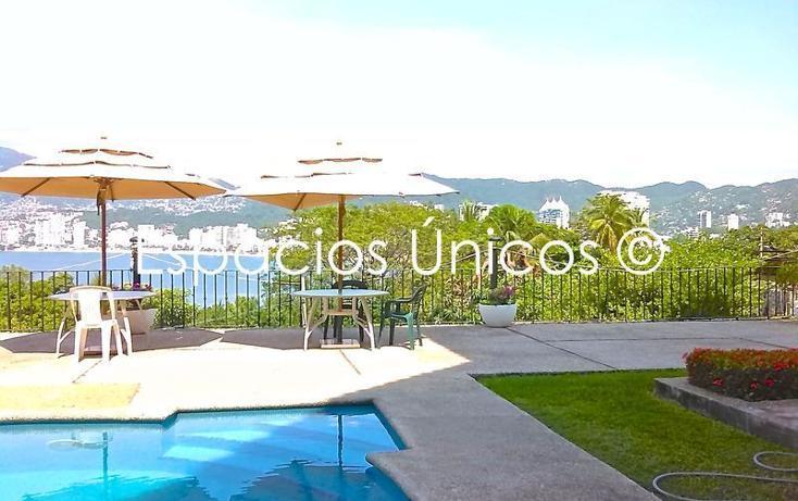 Foto de departamento en venta en  , playa guitarrón, acapulco de juárez, guerrero, 1481469 No. 02