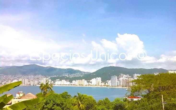 Foto de departamento en venta en  , playa guitarrón, acapulco de juárez, guerrero, 1481469 No. 03