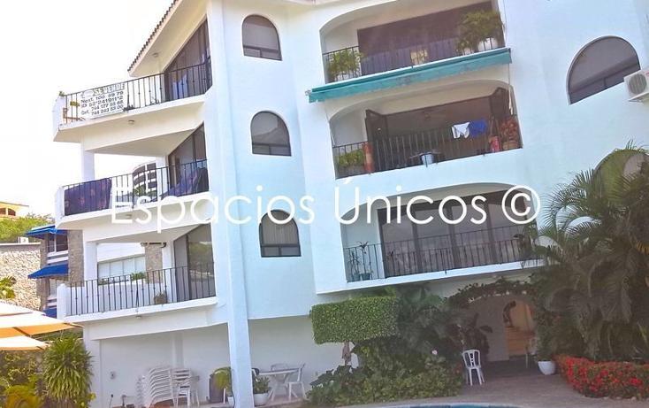 Foto de departamento en venta en  , playa guitarrón, acapulco de juárez, guerrero, 1481469 No. 04