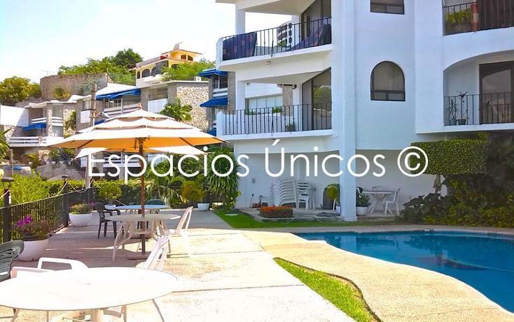Foto de departamento en venta en  , playa guitarrón, acapulco de juárez, guerrero, 1481469 No. 05