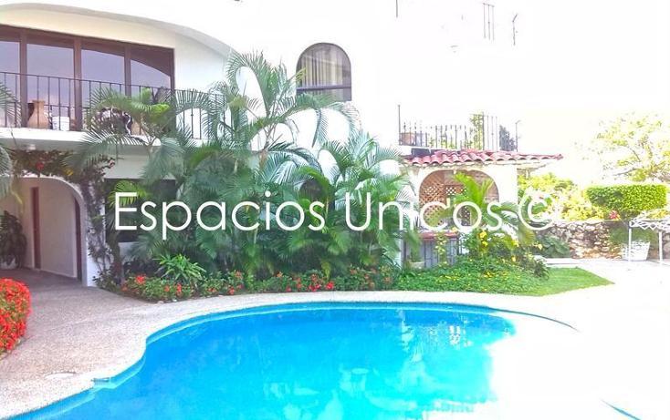 Foto de departamento en venta en  , playa guitarrón, acapulco de juárez, guerrero, 1481469 No. 06