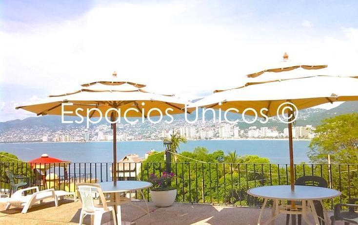 Foto de departamento en venta en  , playa guitarrón, acapulco de juárez, guerrero, 1481469 No. 07