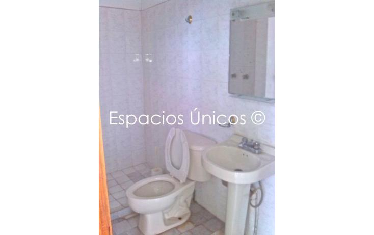 Foto de departamento en venta en  , playa guitarrón, acapulco de juárez, guerrero, 1481469 No. 08