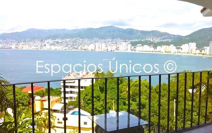 Foto de departamento en venta en  , playa guitarrón, acapulco de juárez, guerrero, 1481469 No. 09
