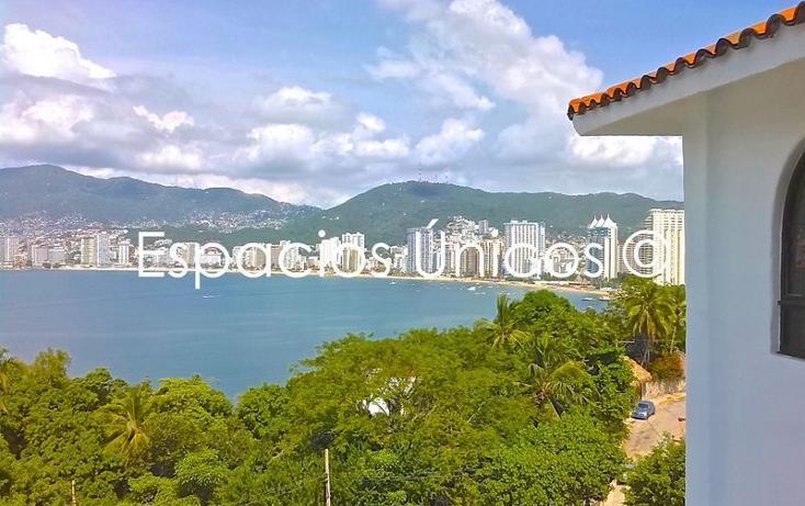 Foto de departamento en venta en  , playa guitarrón, acapulco de juárez, guerrero, 1481469 No. 10