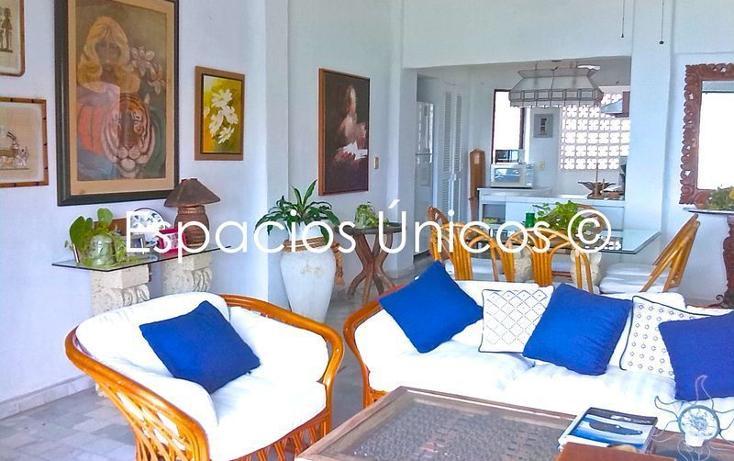 Foto de departamento en venta en  , playa guitarrón, acapulco de juárez, guerrero, 1481469 No. 11