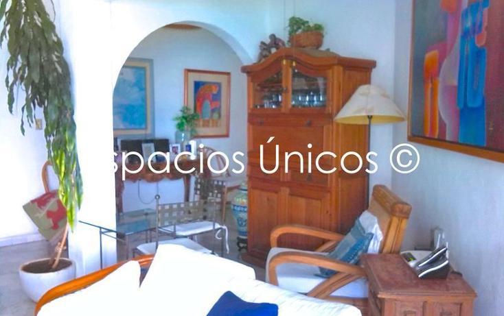 Foto de departamento en venta en  , playa guitarrón, acapulco de juárez, guerrero, 1481469 No. 13