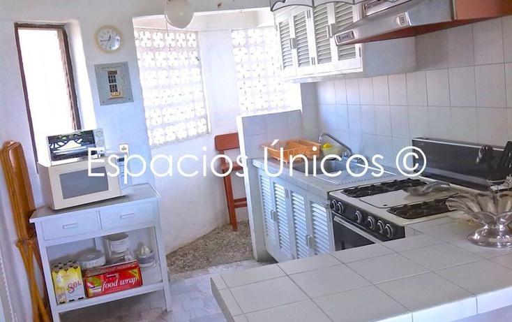 Foto de departamento en venta en  , playa guitarrón, acapulco de juárez, guerrero, 1481469 No. 14