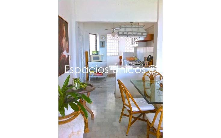 Foto de departamento en venta en  , playa guitarrón, acapulco de juárez, guerrero, 1481469 No. 15