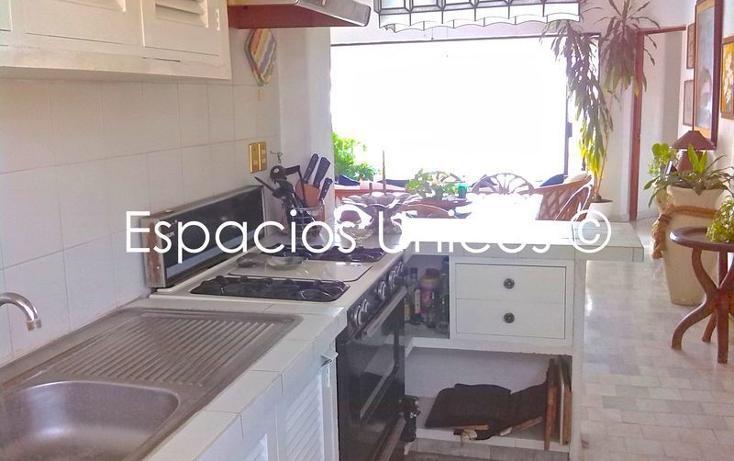 Foto de departamento en venta en  , playa guitarrón, acapulco de juárez, guerrero, 1481469 No. 16