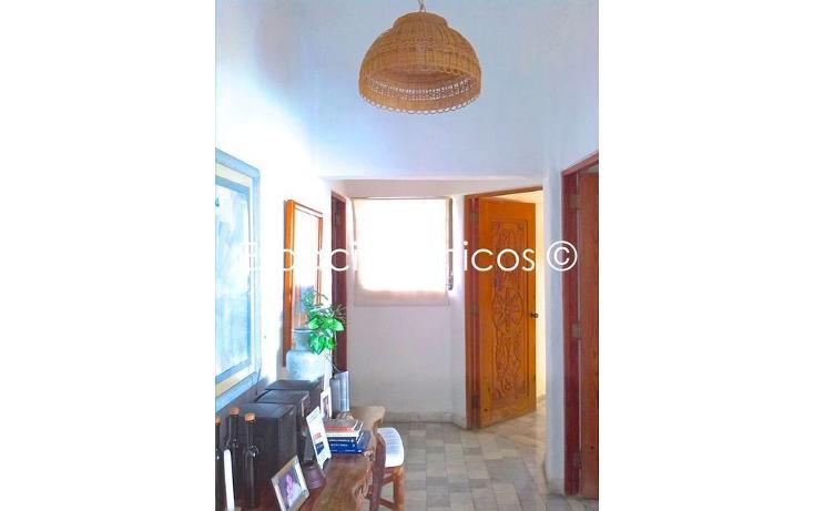 Foto de departamento en venta en  , playa guitarrón, acapulco de juárez, guerrero, 1481469 No. 17