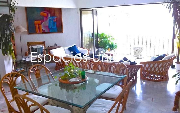 Foto de departamento en venta en  , playa guitarrón, acapulco de juárez, guerrero, 1481469 No. 18