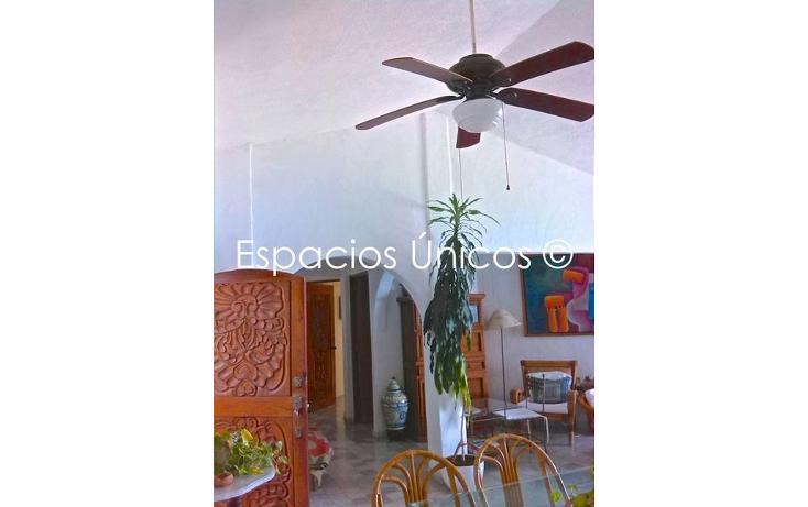 Foto de departamento en venta en  , playa guitarrón, acapulco de juárez, guerrero, 1481469 No. 19
