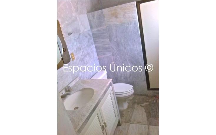 Foto de departamento en venta en  , playa guitarrón, acapulco de juárez, guerrero, 1481469 No. 20