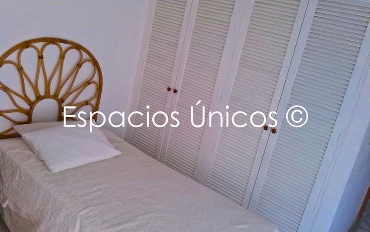 Foto de departamento en venta en  , playa guitarrón, acapulco de juárez, guerrero, 1481469 No. 22