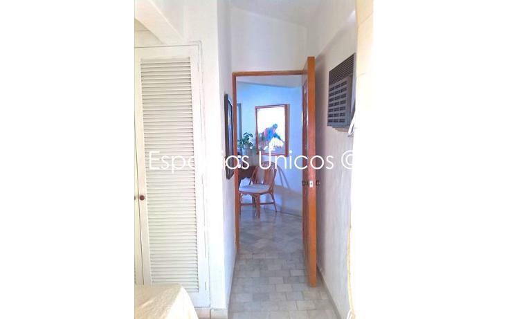 Foto de departamento en venta en  , playa guitarrón, acapulco de juárez, guerrero, 1481469 No. 23
