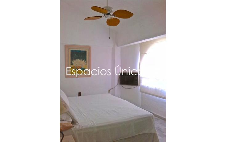 Foto de departamento en venta en  , playa guitarrón, acapulco de juárez, guerrero, 1481469 No. 24
