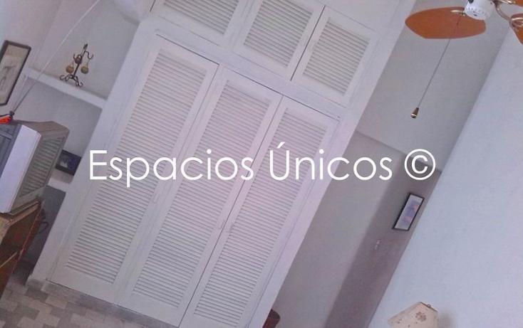 Foto de departamento en venta en  , playa guitarrón, acapulco de juárez, guerrero, 1481469 No. 26