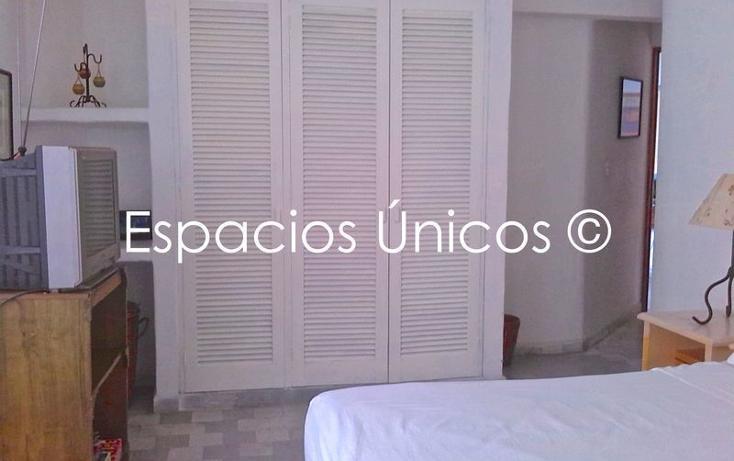 Foto de departamento en venta en  , playa guitarrón, acapulco de juárez, guerrero, 1481469 No. 27