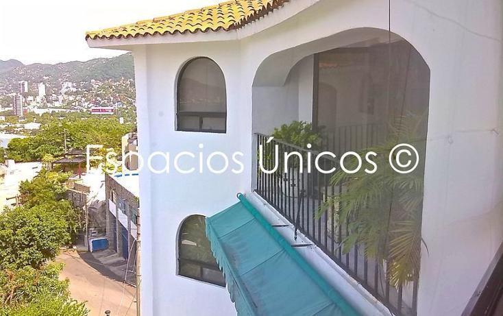 Foto de departamento en venta en  , playa guitarrón, acapulco de juárez, guerrero, 1481469 No. 28
