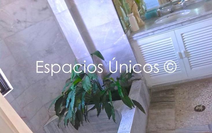 Foto de departamento en venta en  , playa guitarrón, acapulco de juárez, guerrero, 1481469 No. 30