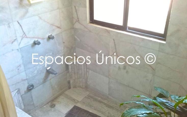 Foto de departamento en venta en  , playa guitarrón, acapulco de juárez, guerrero, 1481469 No. 31