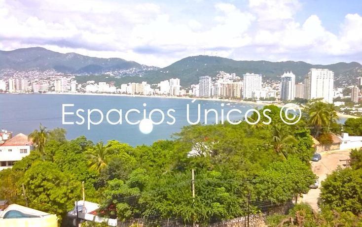 Foto de departamento en venta en  , playa guitarrón, acapulco de juárez, guerrero, 1481469 No. 32
