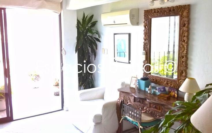 Foto de departamento en venta en  , playa guitarrón, acapulco de juárez, guerrero, 1481469 No. 34