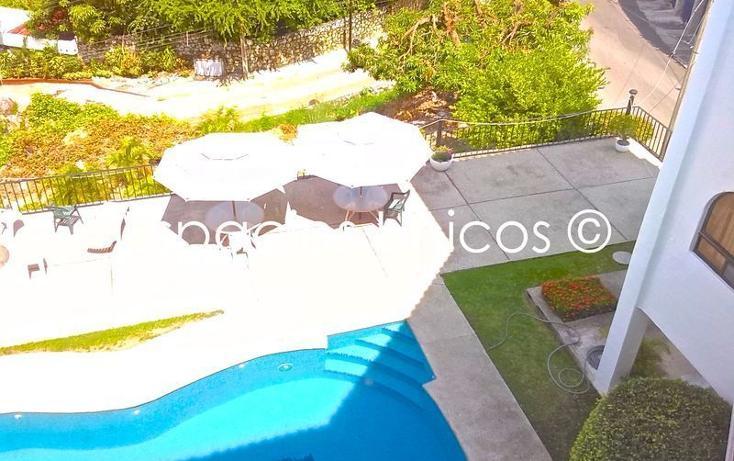 Foto de departamento en venta en  , playa guitarrón, acapulco de juárez, guerrero, 1481469 No. 35