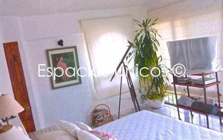 Foto de departamento en venta en  , playa guitarrón, acapulco de juárez, guerrero, 1481469 No. 36