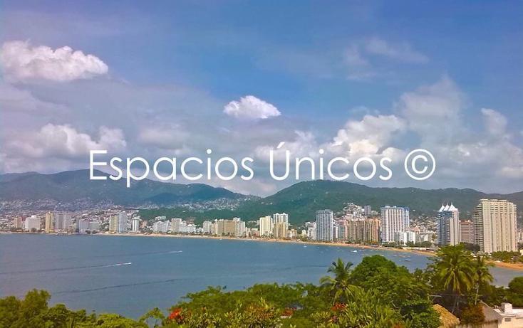 Foto de departamento en venta en  , playa guitarrón, acapulco de juárez, guerrero, 1481469 No. 37