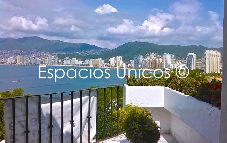 Foto de departamento en venta en  , playa guitarrón, acapulco de juárez, guerrero, 1481469 No. 38