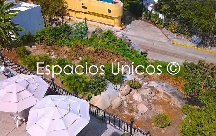 Foto de departamento en venta en  , playa guitarrón, acapulco de juárez, guerrero, 1481469 No. 39
