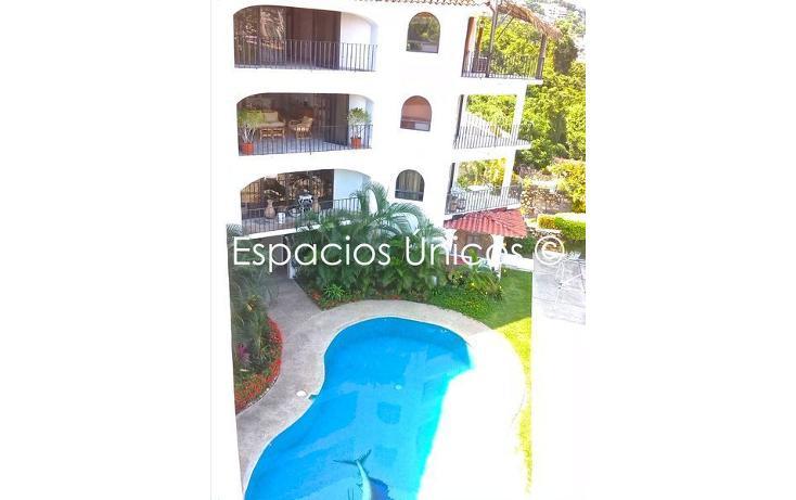 Foto de departamento en venta en  , playa guitarrón, acapulco de juárez, guerrero, 1481469 No. 40