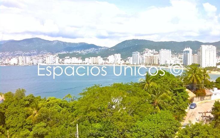 Foto de departamento en venta en  , playa guitarrón, acapulco de juárez, guerrero, 1481469 No. 41