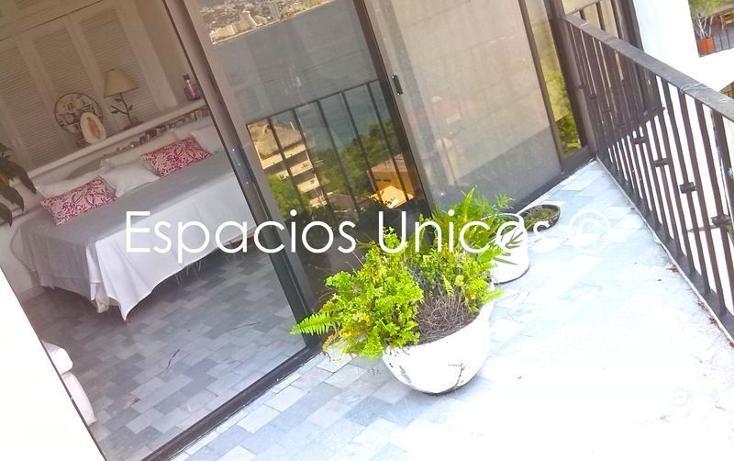 Foto de departamento en venta en  , playa guitarrón, acapulco de juárez, guerrero, 1481469 No. 42