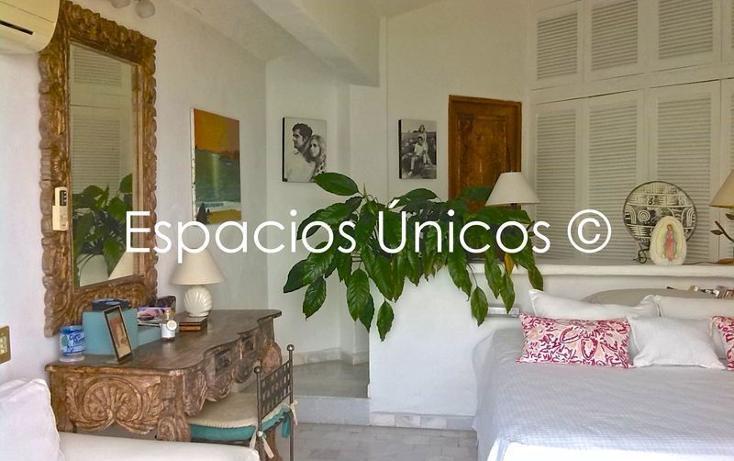 Foto de departamento en venta en  , playa guitarrón, acapulco de juárez, guerrero, 1481469 No. 45
