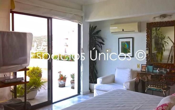 Foto de departamento en venta en  , playa guitarrón, acapulco de juárez, guerrero, 1481469 No. 46