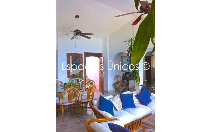 Foto de departamento en venta en  , playa guitarrón, acapulco de juárez, guerrero, 1481469 No. 47