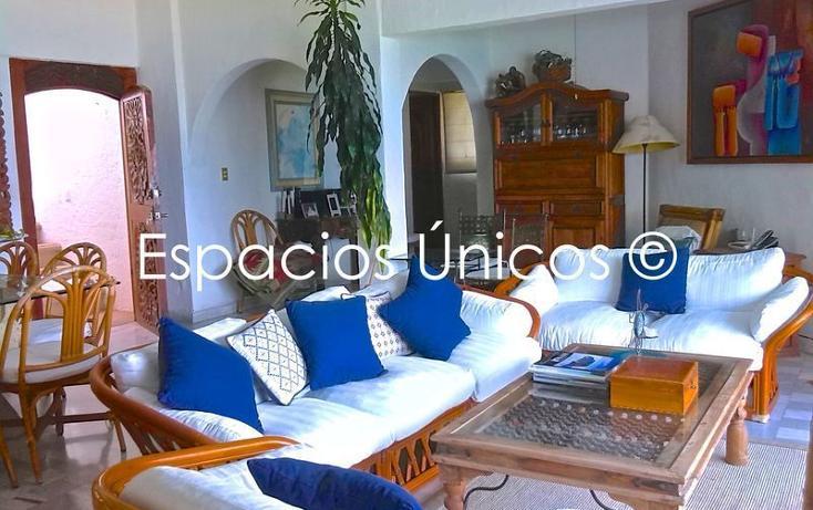 Foto de departamento en venta en  , playa guitarrón, acapulco de juárez, guerrero, 1481469 No. 48