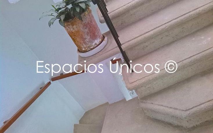 Foto de departamento en venta en  , playa guitarrón, acapulco de juárez, guerrero, 1481469 No. 49